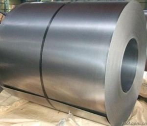 0.4SECC International standard quality package galvanized coil corrosion resistant steel