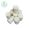 /product-detail/engineering-plastic-pa-6-pa-66-nylon66-nylon-sheet-nylon-rod-60141905099.html