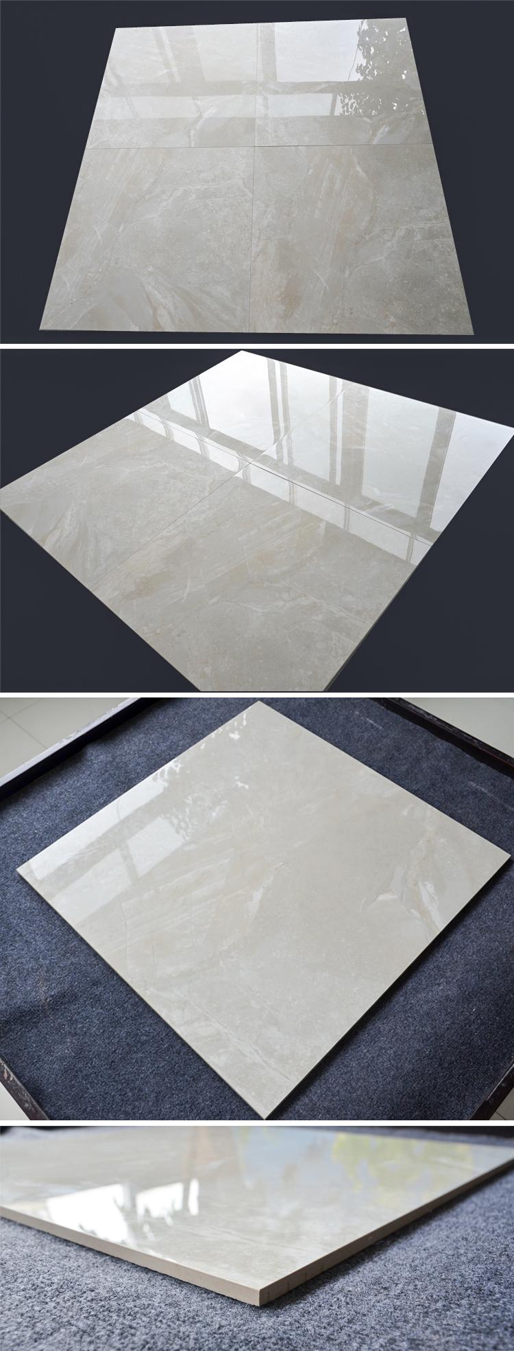 Hb6251 discontinued ceramic tilewholesale ceramic flooring hb6251 discontinued ceramic tilewholesale ceramic flooringeconomic ceramic floors dailygadgetfo Gallery