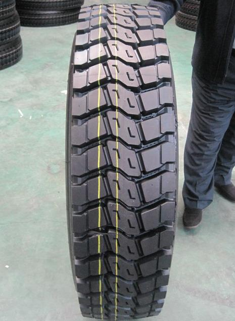 Sinotyre good quality hot selling wheel loader tires 20.5r25