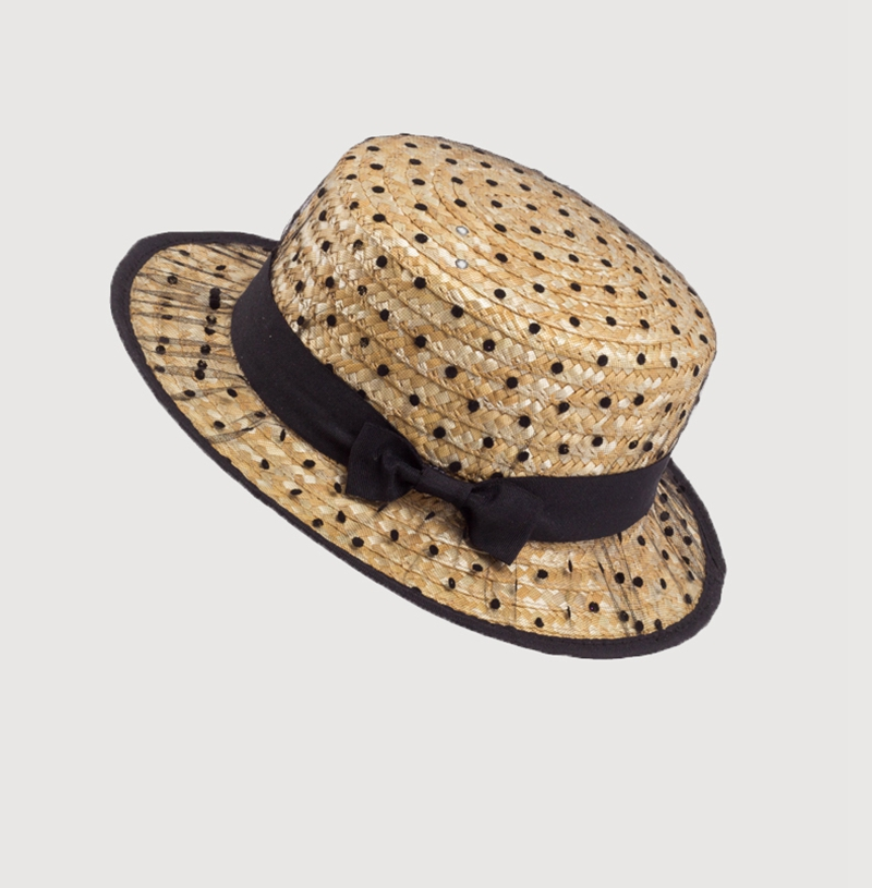 China straw mesh hat wholesale 🇨🇳 - Alibaba 987ab2c21a3d