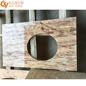 China stone deal wholesale 🇨🇳 - Alibaba