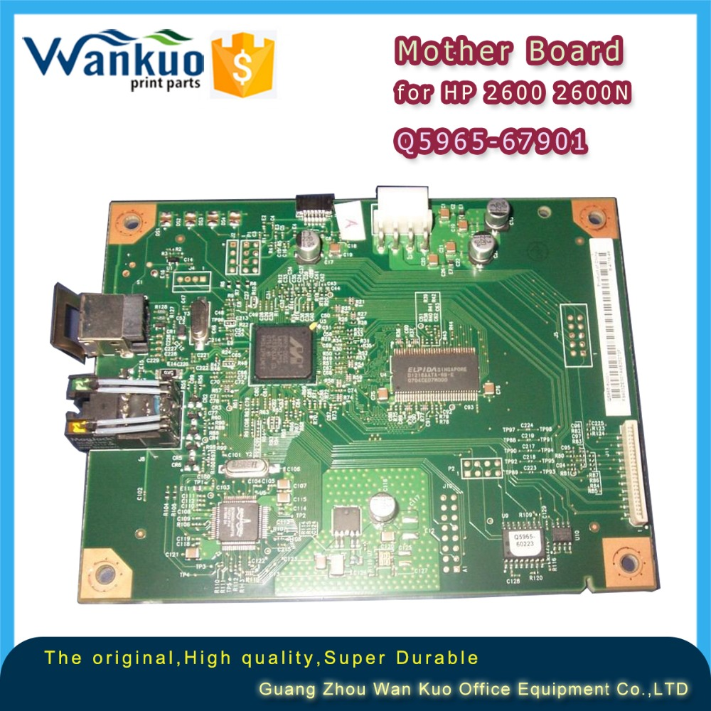 Tested Guarantee Mainboard Suppliers And Epson Lq 2190 Manufacturers At