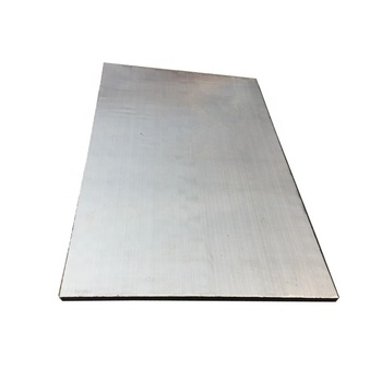 Sus 306 18 Mm Thick Stainless Steel Press Plate - Buy Sus ...