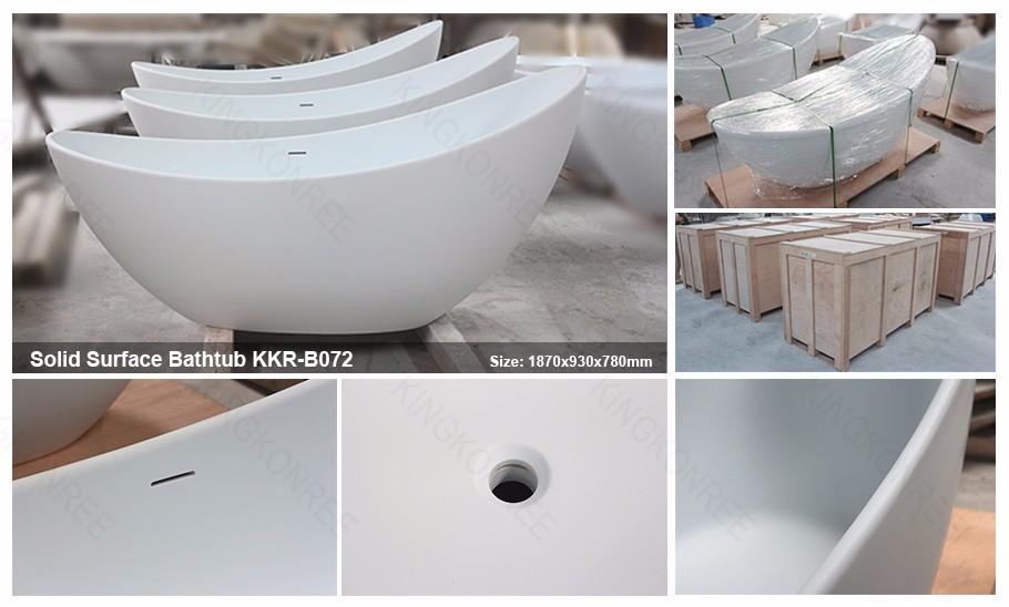 Vasca Da Bagno Giapponese : Nessuna bolla doppio grembiule vasca da bagno profondo alto vasche