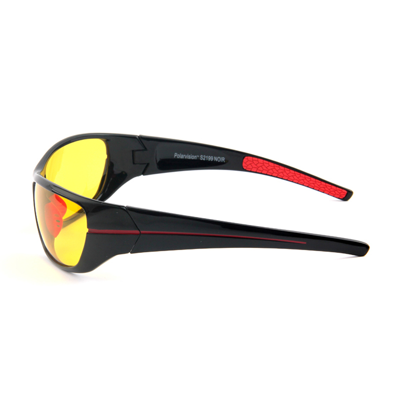 c76f395bb3f Night Vision Sunglasses High Quality