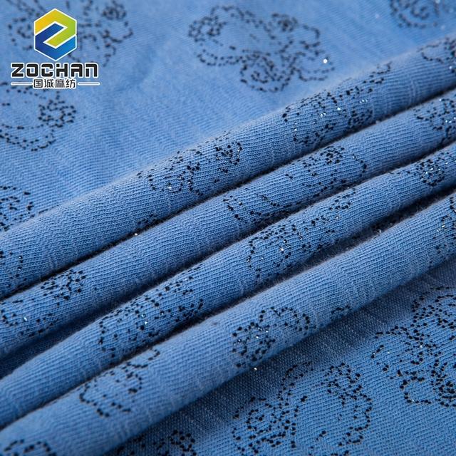 Buy Cheap China gold fabric shirts Products, Find China gold ...
