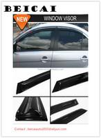 Indica/go Rain Guard Window Visoraccessories - Buy Rain Guard ...