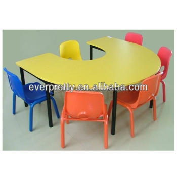 wholesale daycare supplies multifunction table chair for kids names of furniture companies buy. Black Bedroom Furniture Sets. Home Design Ideas
