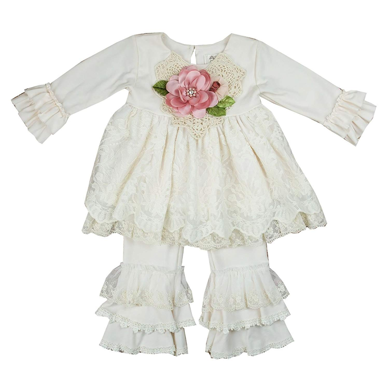 671665636 Cheap Design Of Baby Frocks