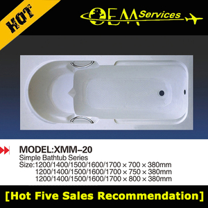 Lasco Bathtubs Lasco Bathtubs Suppliers And Manufacturers At