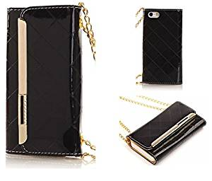 iPhone 5S,5s case,5s leather,iPhone 5S Case,case for iphone 5S,iPhone 5S Leather case,iPhone 5S wallet case,Panycase stand Flip Leather Wallet Case Cover for iPhone 5S