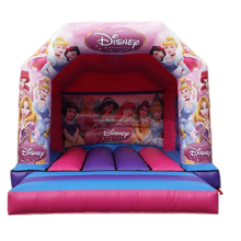 Swinging vibrating exciting games inflatable bouncy castle/juegos inflables