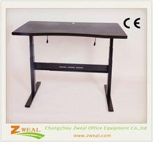Adjustable Standing Desk Officeworks Adjustable Standing Desk