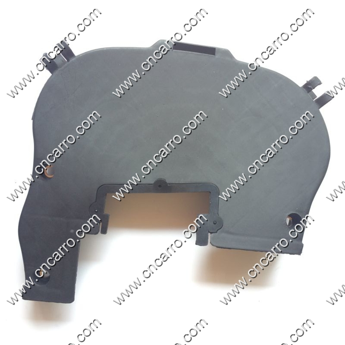 96350168 Chevrolet Aveo Engine Timing Cover