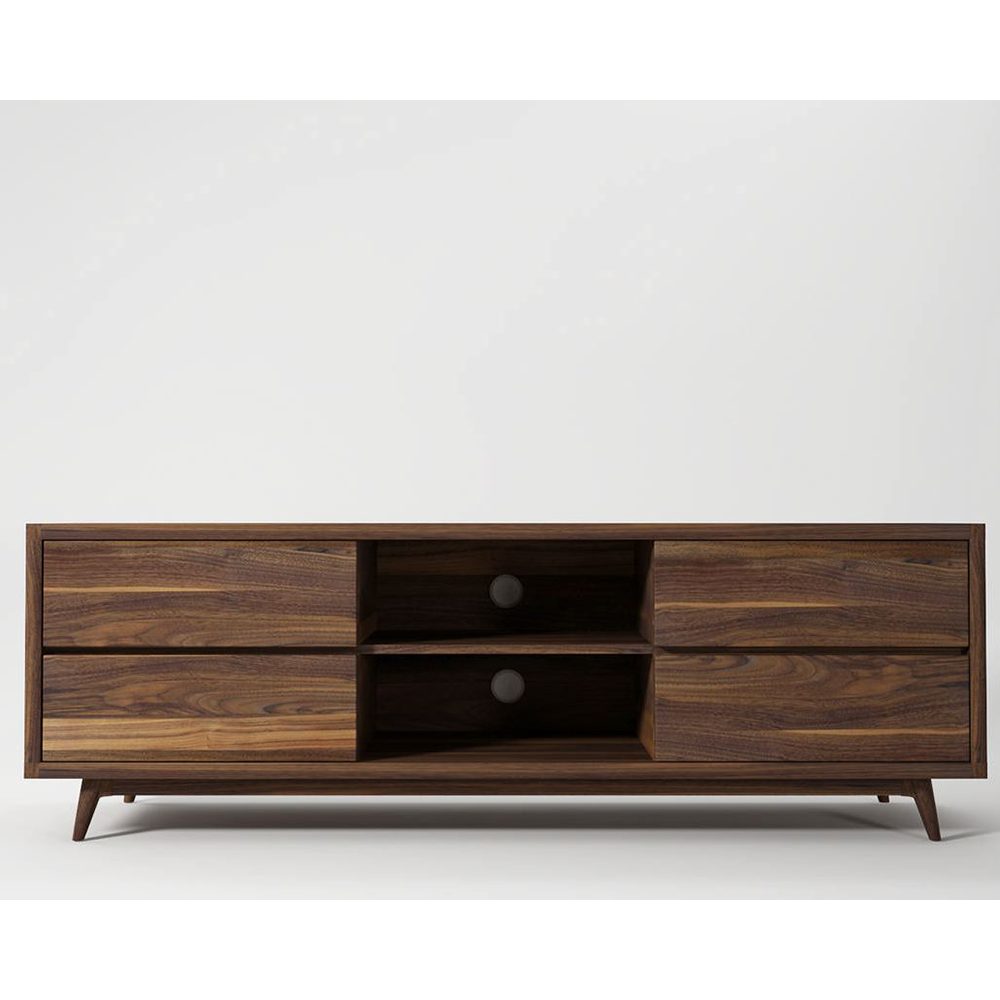 Walnut Tv Cabinet Suppliers And Manufacturers At Alibaba