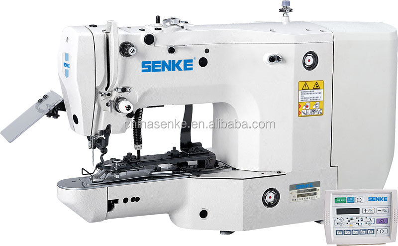 Button Hole Attachment Button Hole Attachment Suppliers And Interesting Button Holder Sewing Machine