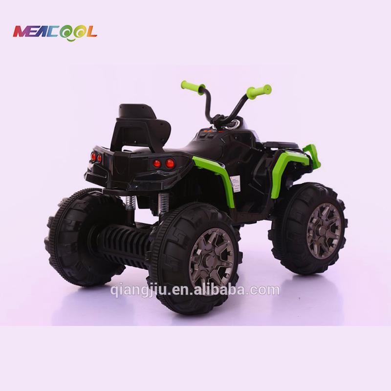 0cba1afedc1 China quad bike for kids wholesale 🇨🇳 - Alibaba