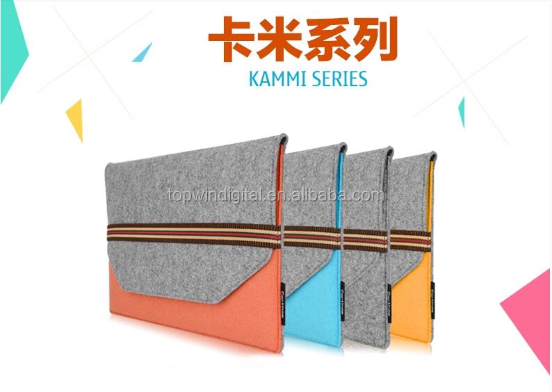 Cartinoe Kammi Series Top Quality Sleeve Laptop Bag For Macbook Air - Buy  Laptop Bag,Laptop Bag For Macbook,Laptop Bag For Macbook Air Product on