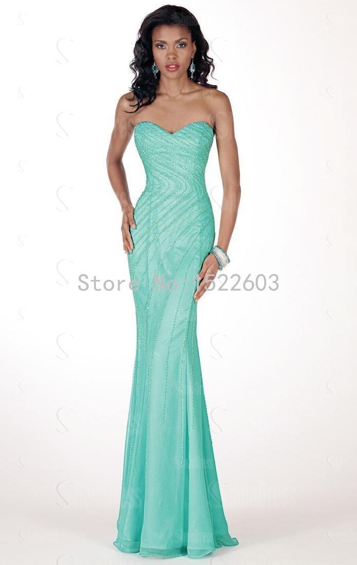 pretty cool run shoes cheap for discount Cheap Mint Velvet Evening Dresses, find Mint Velvet Evening ...
