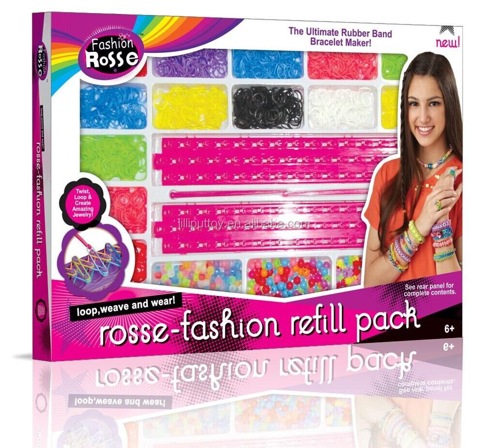 Buy Bracelet Band maker pictures trends