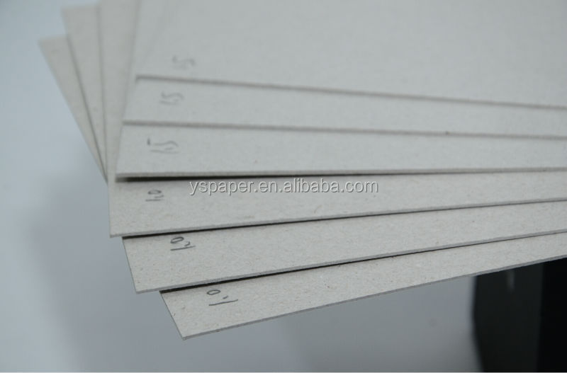 Insole Board for Shoe Lining/hot sales Paper Insole Board manufacturer