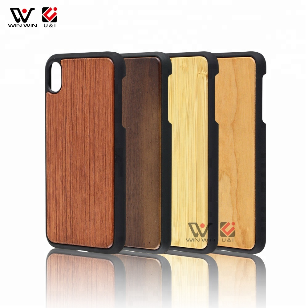 Universal Custom Phone Cases dropshipping Mobile Cell Phone Case for iPhone 7
