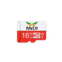 Wholesale Mobile Phone Memory Card Price 2Gb 4Gb 8Gb Memory Sd Card C10, OEM logo memory cards