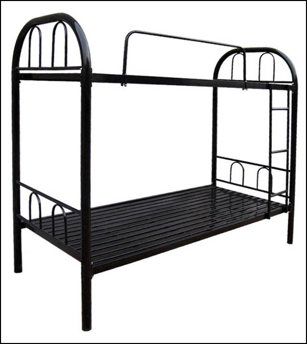 industrial metal bunk beds industrial metal bunk beds suppliers and manufacturers at alibabacom