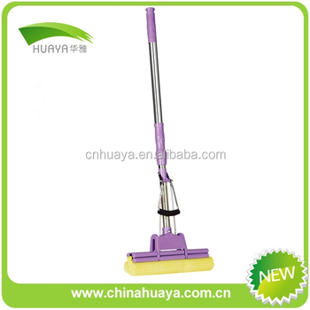 plastic handle mop toilet cleaning equipment. Plastic Handle Mop Toilet Cleaning Equipment   Buy Plastic Handle