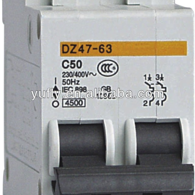 Buy Cheap China electric switch and circuit breakers Products, Find ...