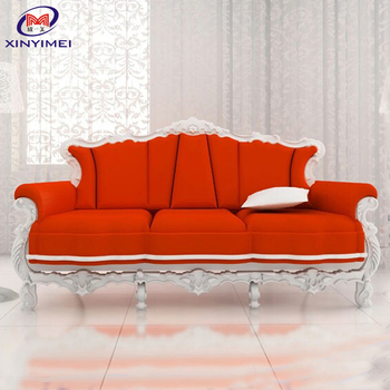 strong,soft and comfortable sofa made in China