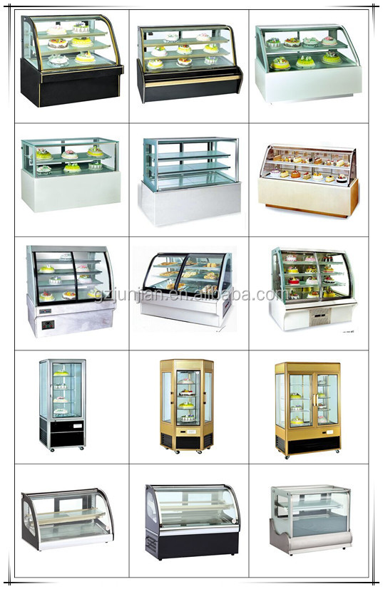 2 deck 4 pan oven cake baking supplies wholesale, View cake baking supplies  wholesale, CHEERING Product Details from Guangzhou Junjian Kitchen