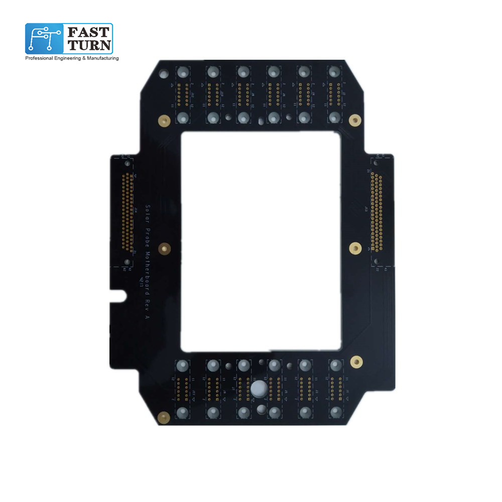 Circuit Board Epoxy Suppliers And Manufacturers Pcb Prototype Buy Pcbpcb Prototypepcb Maker At