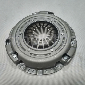 Parts for MG3 Clutch Kit, 10086118/30005117/10064798, View for MG3, MG  Product Details from MotorTec (Nanchang) Auto Parts Limited on Alibaba com