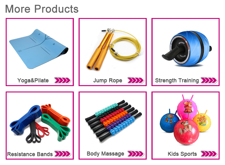 Amazon Best Selling 11 pcs Fitness  Latex Resistance Bands Exercise Set Fabric Resistance Bands