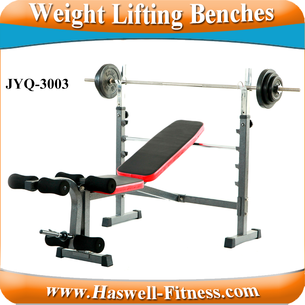 bench made benches power shop azfitnessequipmentcom by from gym and exercise equipment fitness products flat