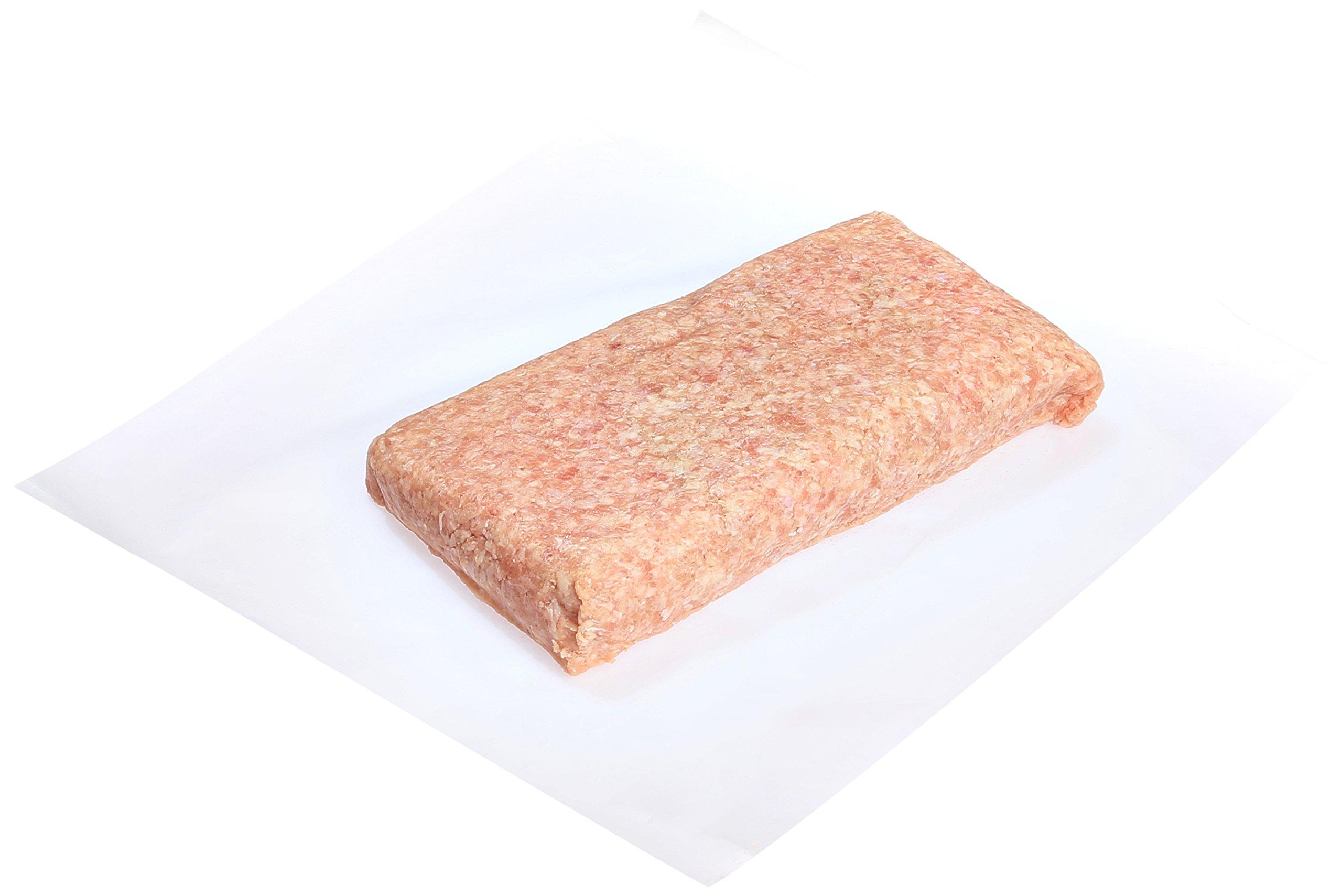 Sam's Meats, Ground Veal, 32 oz