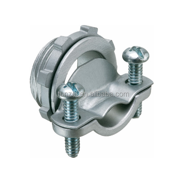 Romex Clamp, Romex Clamp Suppliers and Manufacturers at Alibaba.com