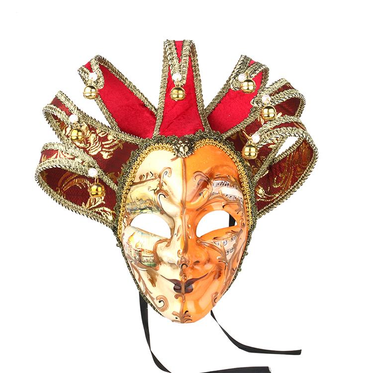 En Iyi Korkunc Maskeler Boyama Ureticilerini Ve Korkunc Maskeler