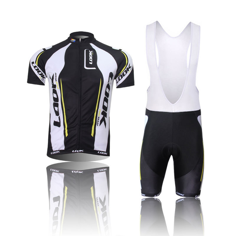 Get Quotations · 2015 sportswear bicicleta LAMPRE MERIDA road ciclismo  racing Cycling Jersey bicycle bicicleta mountain bike bib shorts ffe8a0b14