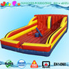 New designed hot sale gladiator jousting arena for adults,inflatable jacobs ladder for sale ,inflatable interactive adult game