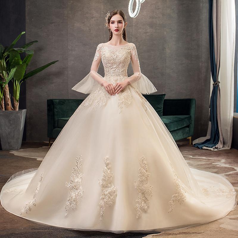 b46eea7d7 مصادر شركات تصنيع فساتين الزفاف تركيا وفساتين الزفاف تركيا في Alibaba.com