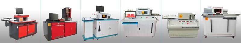 Hot Acrylic Vacuum Forming Machine Acrylic Shaping