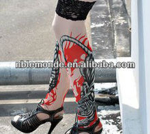Wholesale high quality tattoo stocking