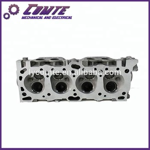 H100 Hyundai For Sale, Wholesale & Suppliers - Alibaba