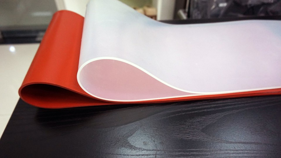 Custom Medical Grade Silicone Rubber Sheet Buy