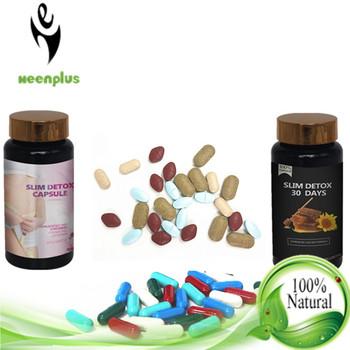 píldoras de pérdida de peso verde chino