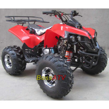 cool sports atv 110cc 110cc atv 4x4 125cc sports atv