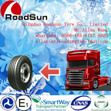Alibaba China wholesale Trucks for sale tyre Aeolus/Triangle/Double Star/Double Happiness brand truck tire